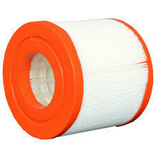 Pleatco PWW10 Replacement Cartridge - D Filter