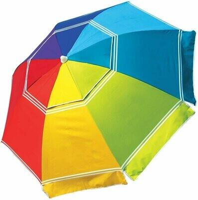Nautica Umbrella
