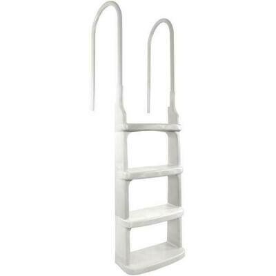 Easy Incline Ladder