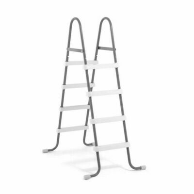 Intex Ladder