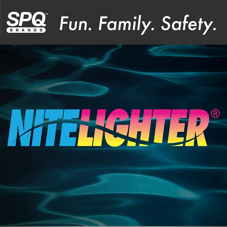 Nitelighter LED Aboveground Pool Light