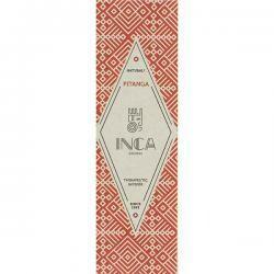 Inca Aromas Pitanga Incense