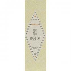 Inca Aromas Priprioca Incense