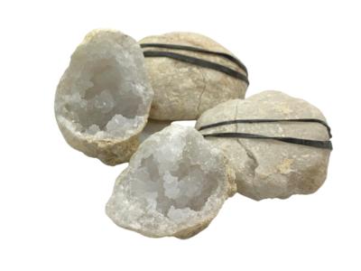 Calcite Geodes