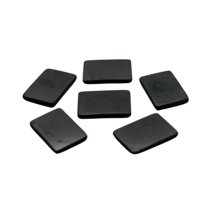 Shungite Cell Phone Chips