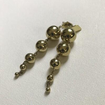 Hera Earring