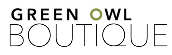 Green Owl Boutique