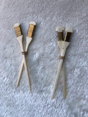 Hair Chopsticks