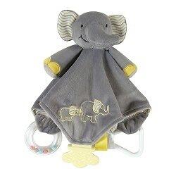 Chewbie Elephant