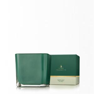 FF Grand Noble Emerald, med