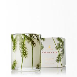 FF Pine Needle