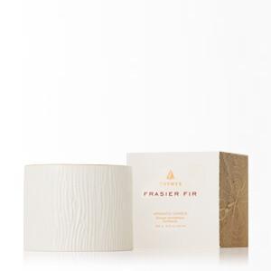 FF Ceramic, Petite