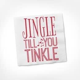 Jingle Till