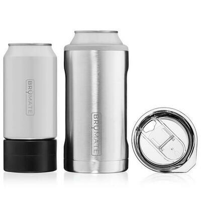Hopsulator Trio Stainless