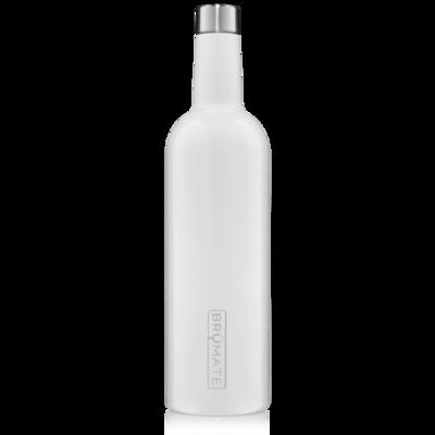 Winesulator Ice White