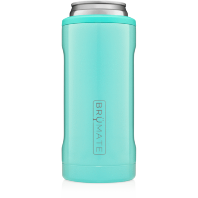 Hopsulator Slim Aqua