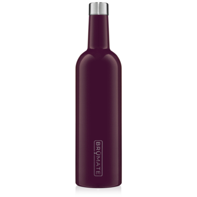 Winesulator Plum