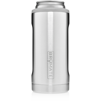 Hopsulator Slim Stainless