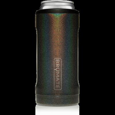 Hopsulator Slim Glitter Charcoal