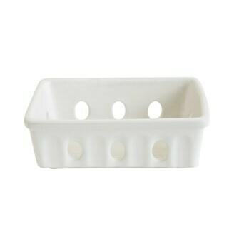 Berry Basket/soap Dish