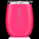 Uncork'd Neon Pink