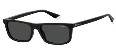 PLD 6091/S