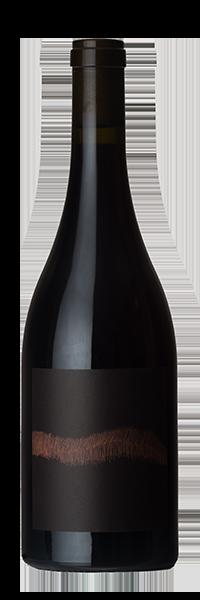 Andrew Rich Volcanic Pinot Noir Reserve 2015