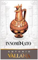 "Vallana ""Innominato"" Erbaluce Bianco 2019"