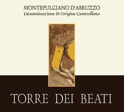 Torre dei Beati Montepulciano d'Abruzzo 2018