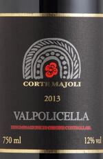 Corte Majoli Valpolicella 2019