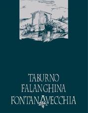 Fontanavecchia Falangina Taburno 2018