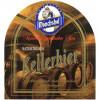 Kulmbacher Mönchshof Kellerbier 500mL Bail Top Bottle