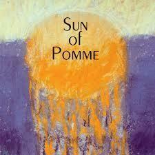 Botanist & Barrel Son of Pomme 4 x 12oz