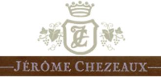 Chezeaux Vosne-Romanée 2016