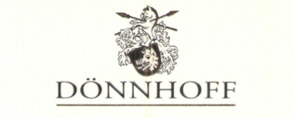 Donnhoff Hollenpfad im Muhlenberg Riesling GG 2018