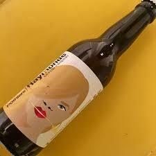 Brass Pothiers Raymonde Blonde Ale 330mL