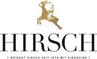 Hirsch Riesling Gaisberg 2012