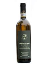 Montenidoli Vernaccia Tradiziole 2019