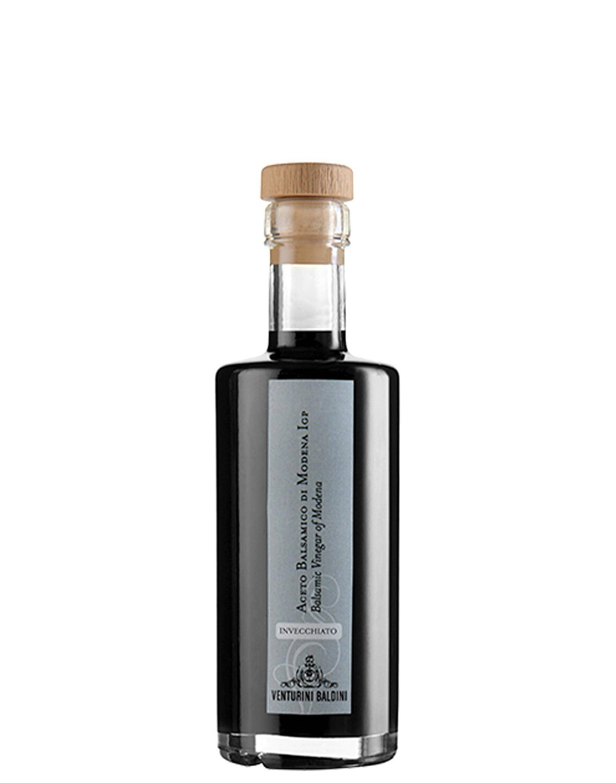 Venturini Baldini Balsamic Vinegar