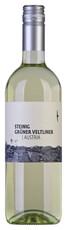 Weingut Stadt Grüner Veltliner DAC 2018