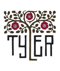 Tyler Santa Barbera County Chardonnay 2018