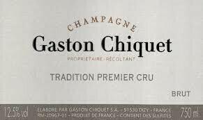 Gaston Chiquet