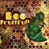 Heist Bee Fruitful Hazy Dbl IPA