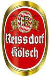 Reissdorf Kölsch Cans 4pk-16oz