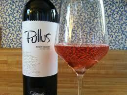 Pullus Pinot Grigio 2019