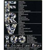 Brun (Terres Dorées) FRV 100 2018