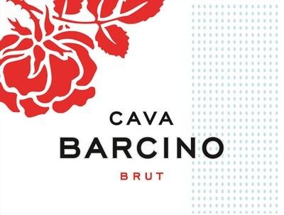 Barcino Cava Brut NV