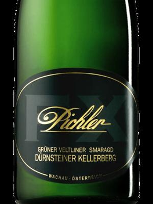 FX Pichler Grüner Veltliner Kellerberg Smaragd 2015