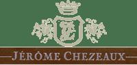 Jerome Chezeaux Bourgogne Pinot Noir 2017