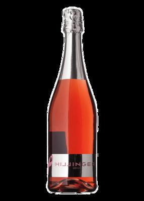 Hillinger Secco Pinot Noir Rose' NV